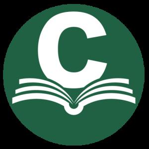 theprocontent_logo